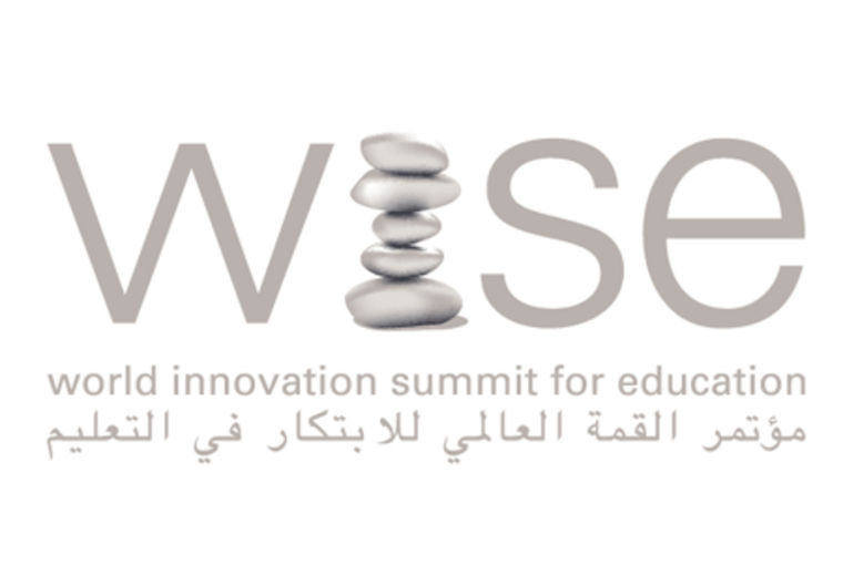 Wise-Prize-for-Education-2013.jpg