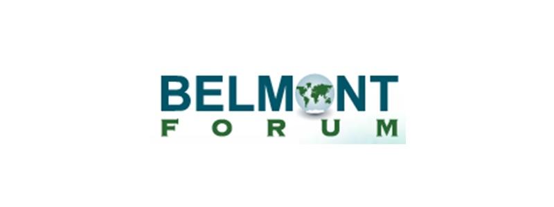belmont_forum_titel.jpg