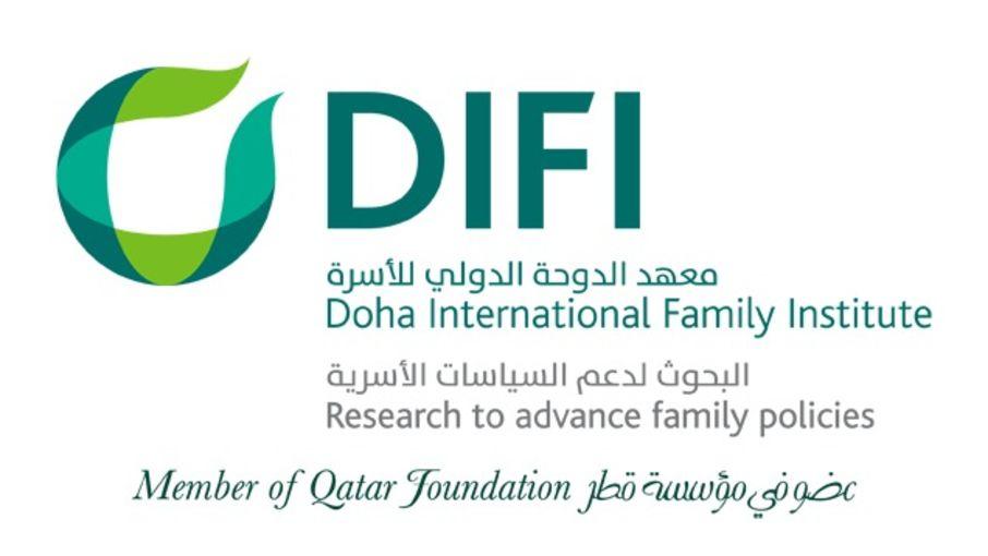 difi-logo.png