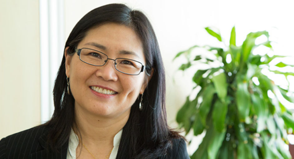 Division Chief of Translational Medicine Ena Wang
