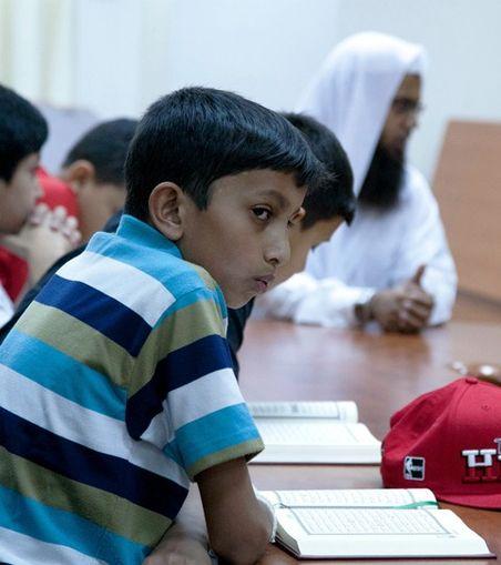 events_imam_quran recitation_13.jpg