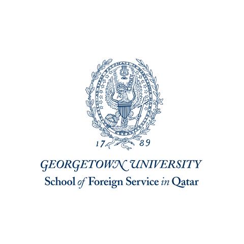 georgetown-logo (1).png