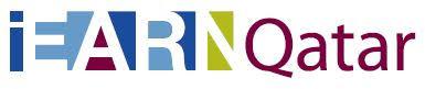 iEARN logo.jpg