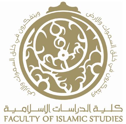 qfis_logo.jpg