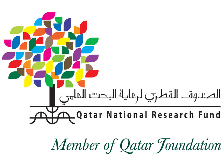 Participation in QNRF Program up by 58 percent