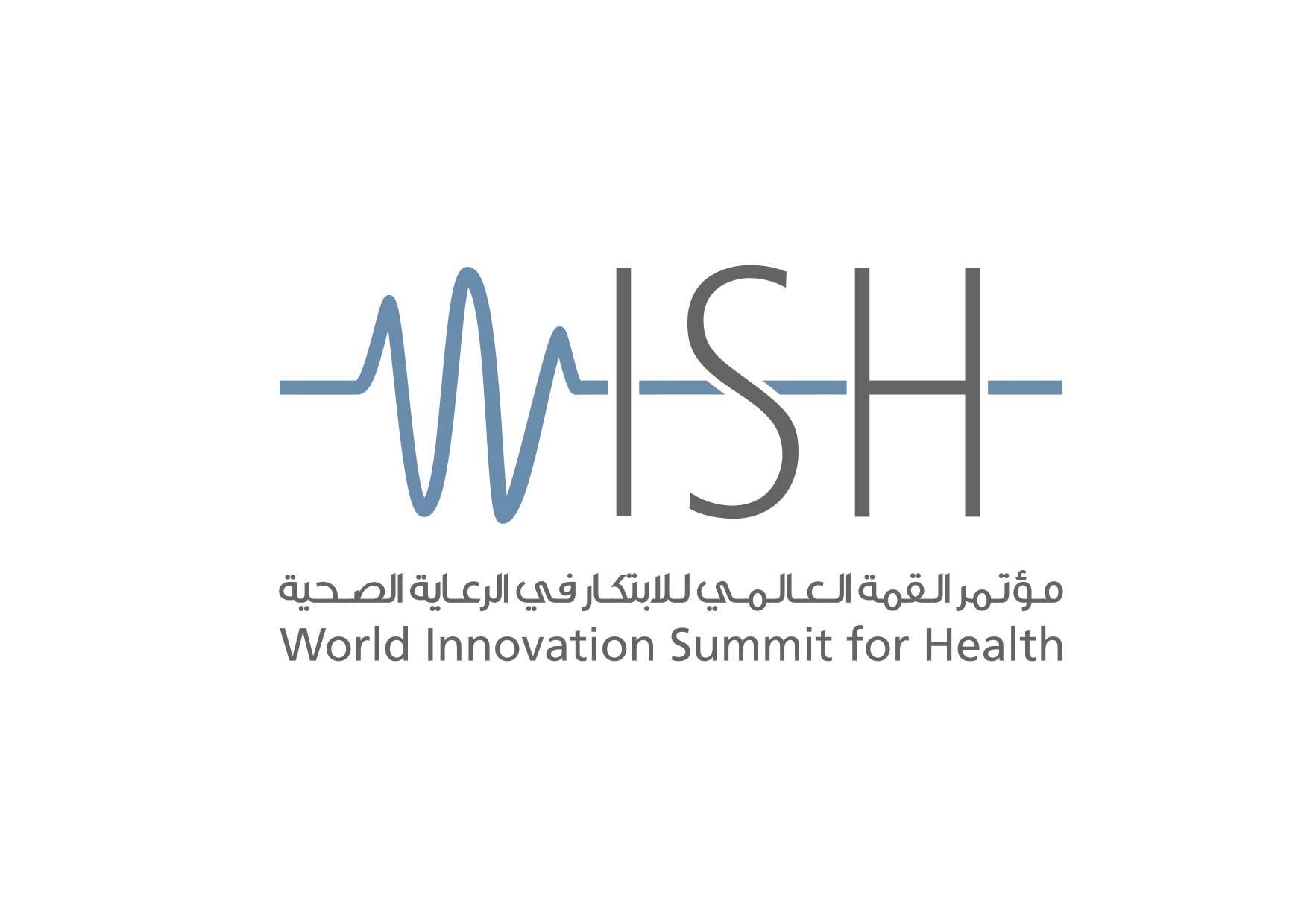 مؤتمر القمة العالمي للابتكار في الرعاية الصحية ويش